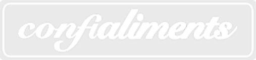 Confialiments_Logo