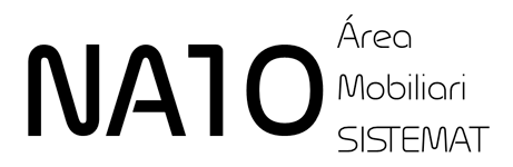 Logo Na10 Mobiliari